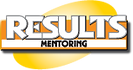 Results Logo.png