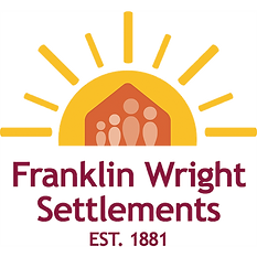 Franklin Wright logo 2.png