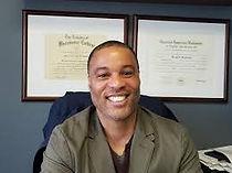 Dr. Kareem Washington.jpg