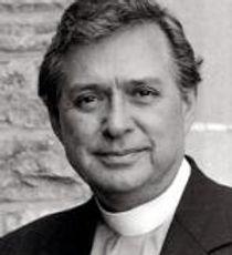 Dr. V. Bruce Rigdon.jpg