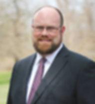 Rev. Dr. Stephen Butler Murray.jpg