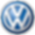 MCL Volkswagen logo.png