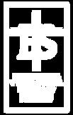 ETS-logo-DPI-300_WHITE.png