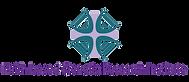 FBGRI Logo.png