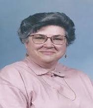 Rev. Marilyn Degraw.jpg