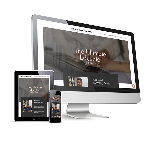 websites for new businesses