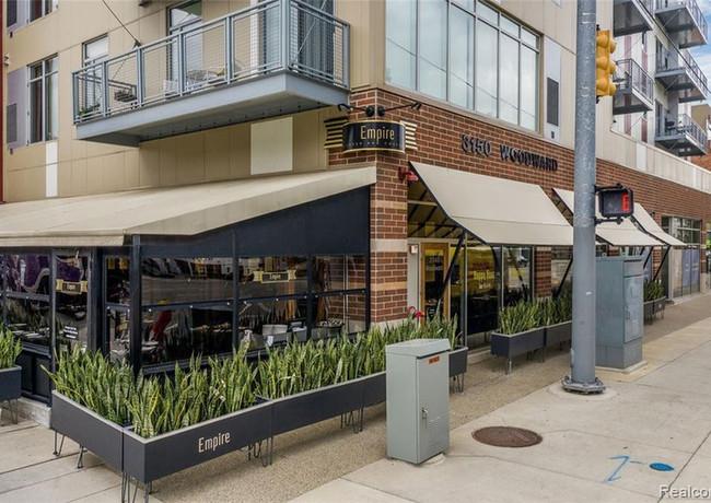 Restaurants 4.jpg
