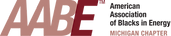 AABE Logo.png