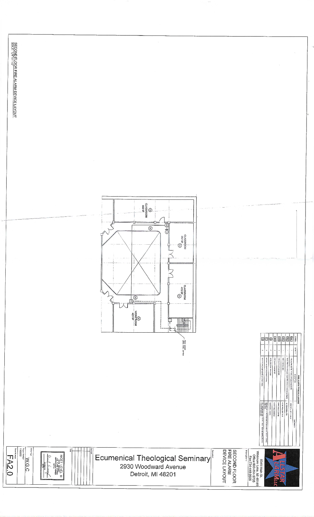 Rev Floor Plan Layout 12.2020-2.png