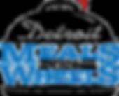 MOW-Logo-495x400.png