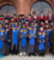 ETS Graduating Class.jpeg