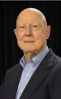 Richard L. Halstead.png