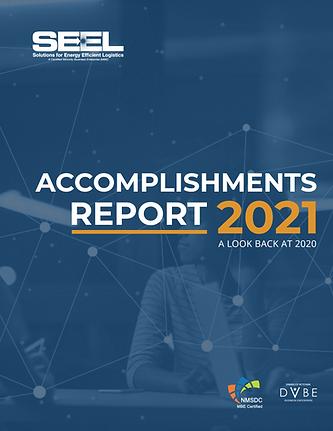 SEEL - Accomplishment Report (1).png