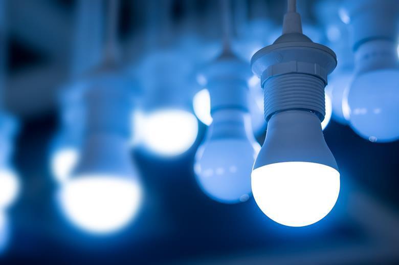 domestic led lightbulbs.jpg