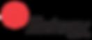 MCL Entergy logo.png