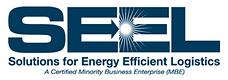 logo-seel.png