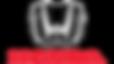 MCL Honda-logo-1920x1080.png