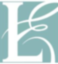 lilly-endowment-squarelogo-1472105350534