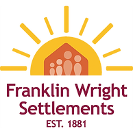 Franklin%20Wright%20logo%202_edited.png