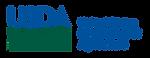 MCL USDA Logo.png