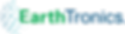 EarthTronics_Logo_2018-600.png