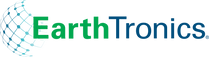 EarthTronics_Logo_2018-600.png
