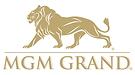 mgm-grand-las-vegas-logo-vector.png