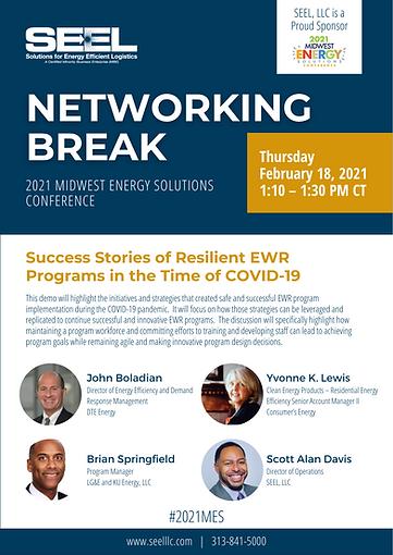 SEEL Networking Break (1).png