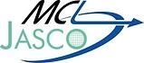 MCL Jasco logo 2.png