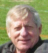 Dr. John Biersdorf.jpg
