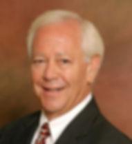 Rev. Dr. David Swink.jpg
