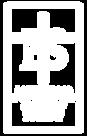 ETS-logo-DPI-300_WHITE (1).png