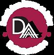 DAAA-logo.png