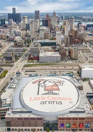 Little Caesars Arena.jpg