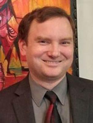 Brandon R. Grafius.jpg