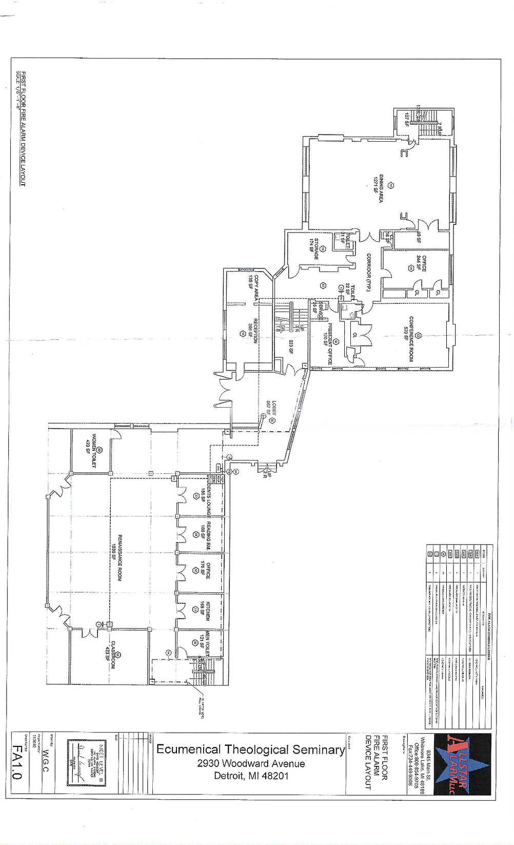 Rev Floor Plan Layout 12.2020.png