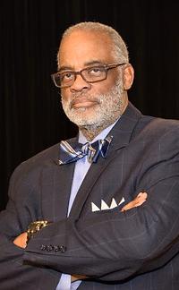 Rev. Dr. Kenneth Harris.png