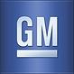 MCL General-Motors-logo-2010-3300x3300.p