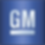 MCL General-Motors-logo-2010-3300x3300.p