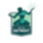 MCL City of Detroit logo.png