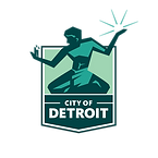 MCL City of Detroit logo.png