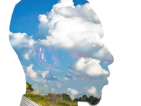 SEEL Celebrates Energy Efficiency Day, October 7th