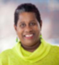 Dr. Marsha Foster Boyd.jpg