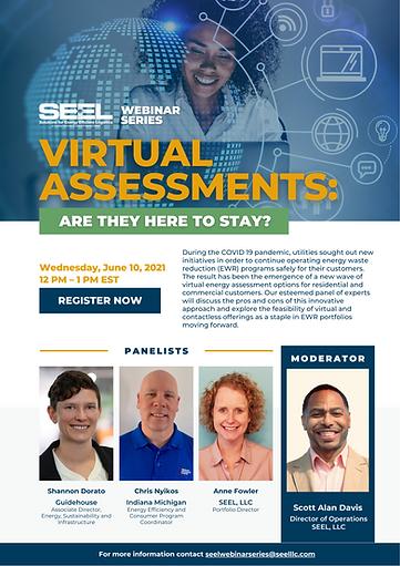 Virtual Assessments Webinar (3).png