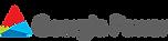 MCL Georgia Power logo.png