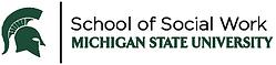 MSU School of Social Work.png