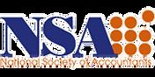 logo-nsacct328141031-std1_11445191.png
