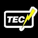 MCL TEC Logo.png