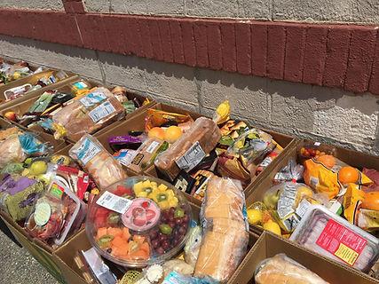 FWS Food Distribution 3.jpg