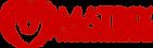 Matrix-logo-horiz-300dpi-2color-TRANS-no